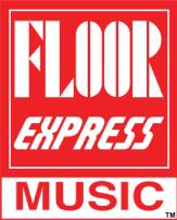 floor music:
